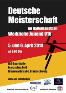 DM_wU16_Braunschweig_Plakat