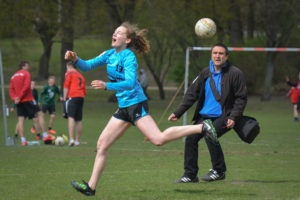 Faustball Wedding Cup 2015-070