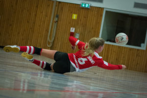 20151010_Turnier Bardowieck-116