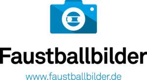 4c_faustballbilder