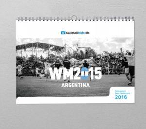 kalender_wm_2015_720x600