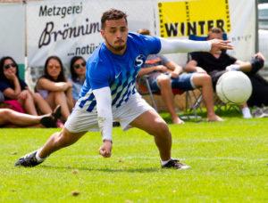 Faustball_Turnier_Jona_Feld 2016